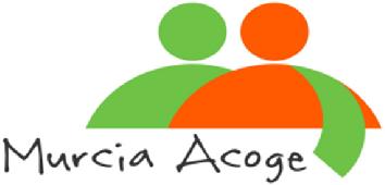 Murcia Acoge