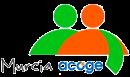 Asociación Murcia Acoge